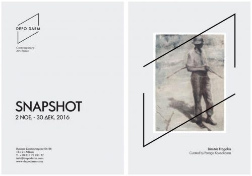 SNAPSHOT -