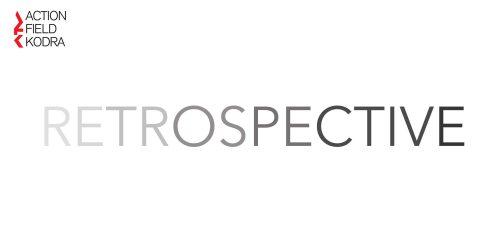 RETROSPECTIVE – Kodra 2017 -