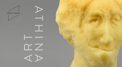 ART ATHINA -